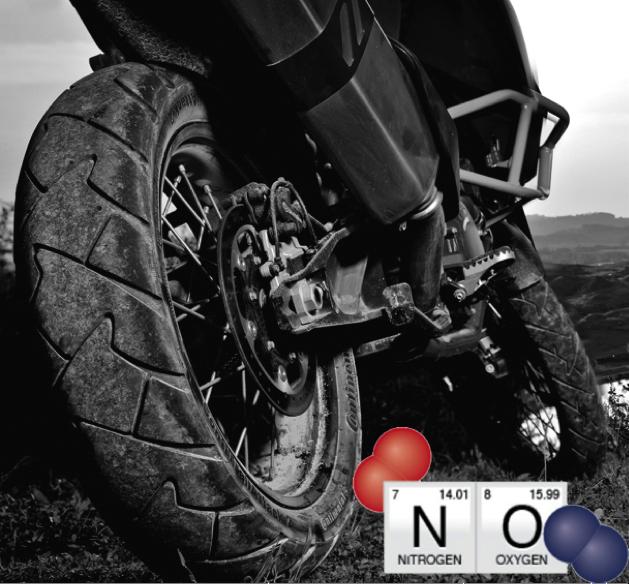 moto-NO