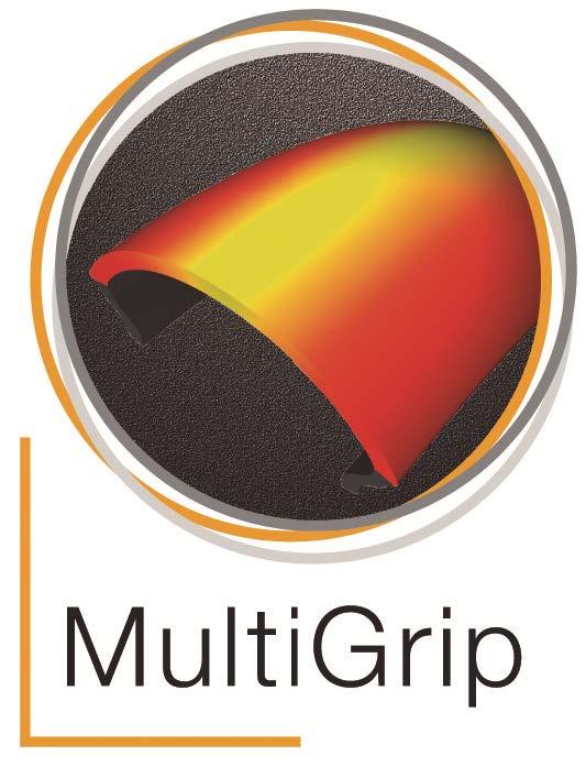 multi-grip